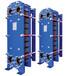 周口板式换热器、汽水板式换热器