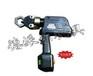 德派尔供应日本IZUMI充电式螺帽迫切器螺母切除器