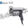 WS-40电缆外皮剥皮器(美国Ripley)德派尔供应