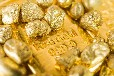 珠海收购镀金哪里回收纯金丝