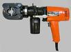 线路工具专用压接机日制原装进口充电式压接机