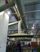 PP管道frpp排废气管道制作聚丙烯管废气处理物化