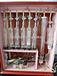 奥氏气体分析仪SB9801