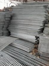 厂家供应兔子笼三层12个笼位兔子笼配件