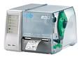 德国CAB可移动式条码打印机EOS1便携式打印机脱机打