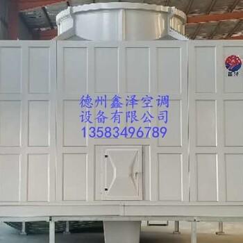 价格冷却塔价格冷却塔填料