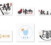 三國集團有哪些西式項目特色餐飲加盟企業-三國集團