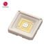 LG紫外灯珠,UVLED灯珠,365nm紫外灯珠