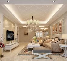 扬州装潢设计,扬州装修效果,扬州家庭装修,扬州家装设计图片
