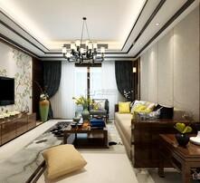 扬州室内设计,扬州装潢公司,扬州装潢设计,扬州装修报价图片