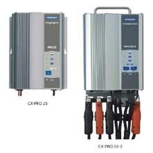 蓄电池充电机、电瓶充电机,美国密特CX-PRO50-2;广州智维供应