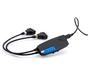 廣州kvaserCAN總線數據記錄儀汽車檢測記錄儀信譽保證