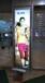 淄博广告设计公司名片条幅喷绘展架展板画册