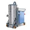 臨沂工業吸塵器廠家臨沂吸塵器哪里有賣的?