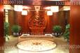 北京家具厂家直销经营公共场所家具木皮家具制作镀铜家具制作
