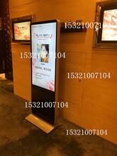 北京展会搭建公司活动物料公司背景板舞台1000