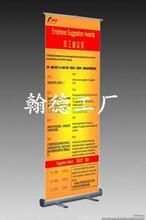 北京展会用品租赁展具租赁公司电话展览展会服务展览展会租赁厂家