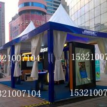 北京巡展活动路演搭建工厂电话