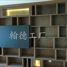 北京工装公司专业设计施工团队高标准服务