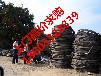 天津电缆回收-市场年初报价-高信誉-高诚信-新新闻资讯
