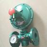 燃氣減壓閥