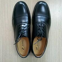 东莞军警广州三节皮鞋珠海行政工作鞋