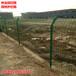 内蒙古养殖场护栏网家禽家畜的养殖围栏铁丝网围栏施工
