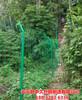 高尔夫球场围网体育场围网柔性防护网养殖场围栏网厂家