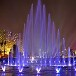 陕西音乐喷泉安装公司甲级喷泉安装公司