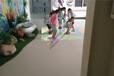 河?#29616;?#24030;展厅展馆多媒体设备/投影大屏拼接融合