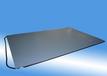 ANHYUP_AMS-1700系列安全垫