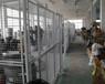 牡丹江2米高超市库房隔离网厂家/货站仓库隔离网价格