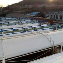 厂家供应张拉膜、推拉蓬布650g、950g、1000g、1100g膜材图片
