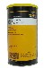 西安克鲁勃齿轮油ISOFLEXTOPASNB52原装正品飞跃润滑油
