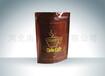邢台咖啡包装定做印刷厂家