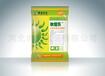 河北农药包装袋批发市场印刷厂