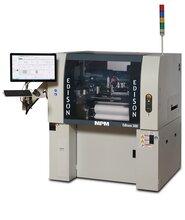 供应:美国SPEEDLINE系列MPM锡膏印刷机