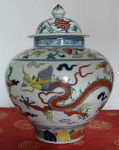 重庆合川长期古玩藏品免费鉴定,免费交易