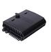 光聯通信FTB16芯塑料光纜分纖箱