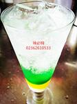 重庆冷饮热饮培训奶茶培训重庆特色冷串串小吃培训图片