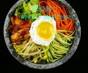 重庆石锅拌饭培训寿司培训一对一教学本月学习有优惠图片