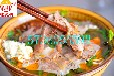 羊肉粉培训正宗贵州特色羊肉粉培训火锅米线培训