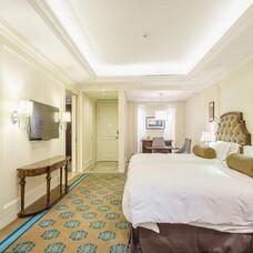 尼龙酒店地毯,羊毛酒店地毯,腈纶酒店地毯,酒店地毯厂家直销