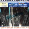 esd防静电POM板,德国进口黑色抗/防静电POM赛钢板价格