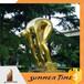 飞迅雕塑专业定制?#23435;?#38613;塑,铜雕塑,运动精神雕塑。