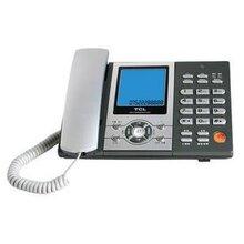 供应录音电话机,安装电话录音系统