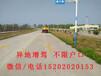 惠州深圳增驾AB牌异地考试3个月拿证
