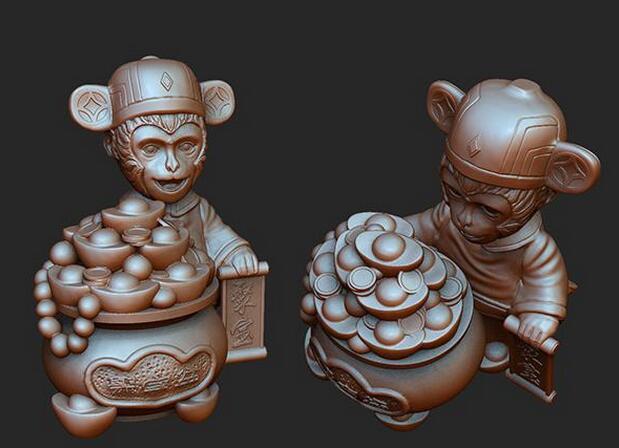 东莞3D打印