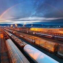 义乌百货铁路运输到乌兹比克斯坦塔什干722400