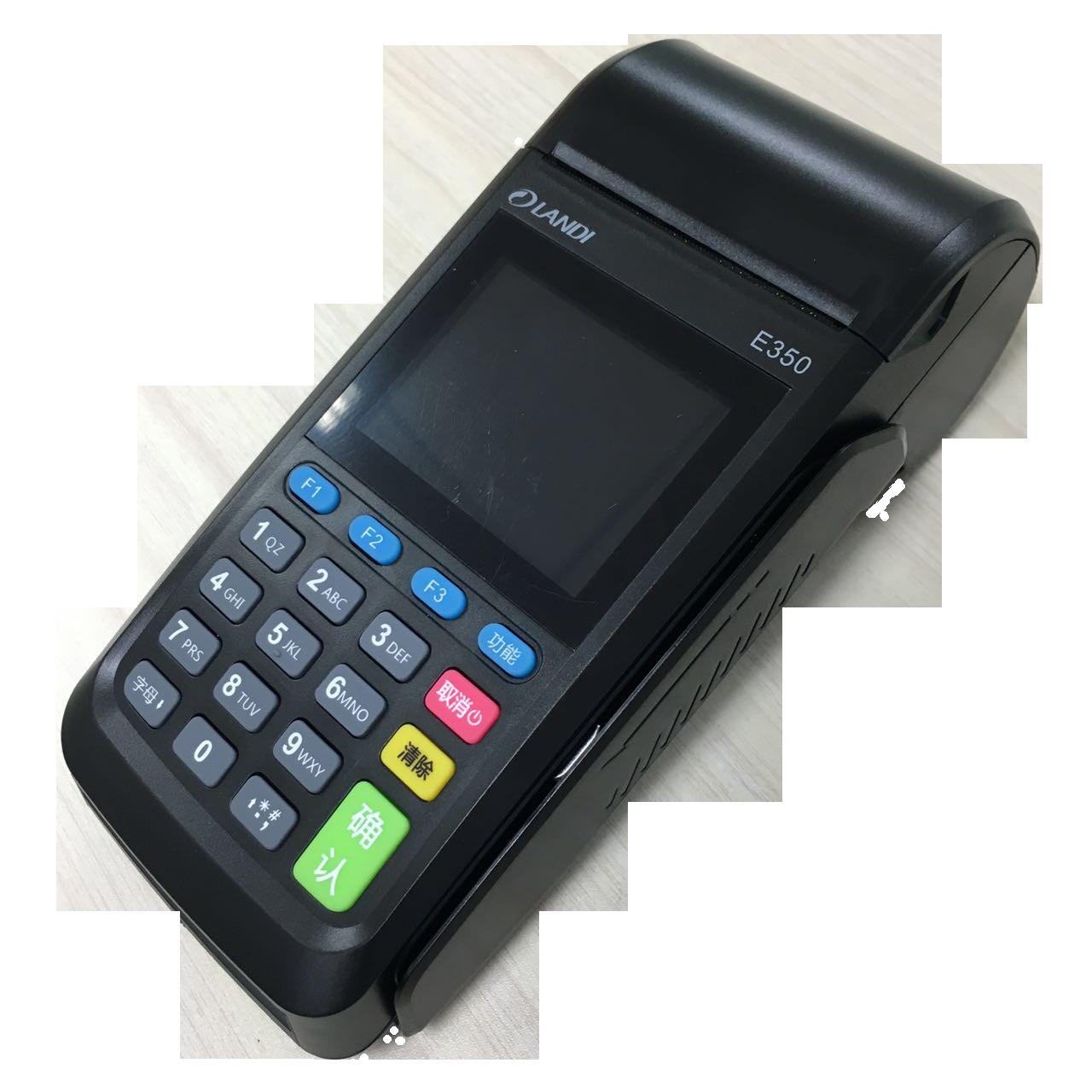 手机pos机刷卡说续费简介 首先如果您是用户 那您刷卡的手续费0.49 封顶是35元每笔 带积分 如果是时时到账标准是0.25手续费 节假日手续费是0.3 目前银联规定市场价位就是这样的 如果您是代理商那么手续费的标准根据每家的收单机构结算也是不一样的 目前全国做pos机的代理商有很多 代理商的利润也是很可观的 举个例子 代理商从总部拿到代理 总部给他的结算成本是0.